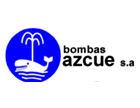 Bombas Azcue