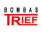 Bombas Trief