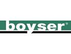 Boyser