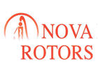 Nova Rotors