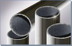 Power Station - Boiler Tubes