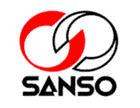 Sanso