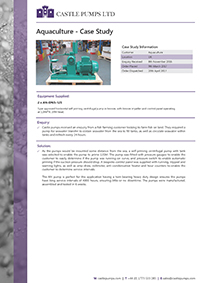 Case Study Download