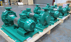 Subsea Oil & Gas for Winch