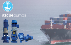 Marine Solutions Brochure