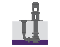 Vertical Immersion Pump Guide