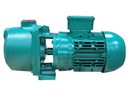 Azcue Ca on Wilo Pump Wiring Diagram