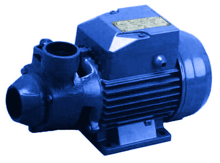 Azcue PK Close Coupled Peripheral Pump