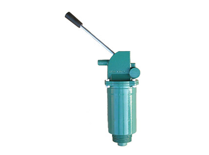 Binda Beta Piston Hand Pump