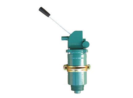 Binda Beta 2-Z Piston Hand Pump