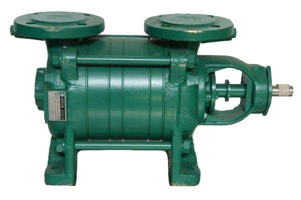 Worldwide Supplier of Industrial & Marine Pumps | Castle Pumps