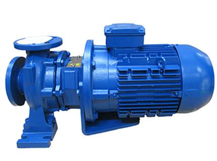 grundfos circulation pump manual pdf