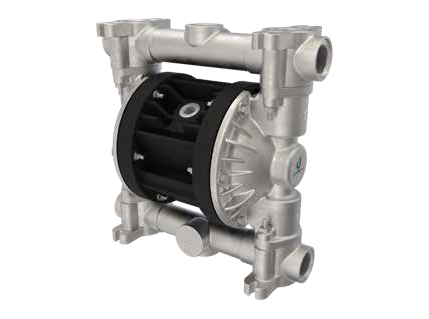 Debem Boxer 90 Air Operated Diaphragm Pump