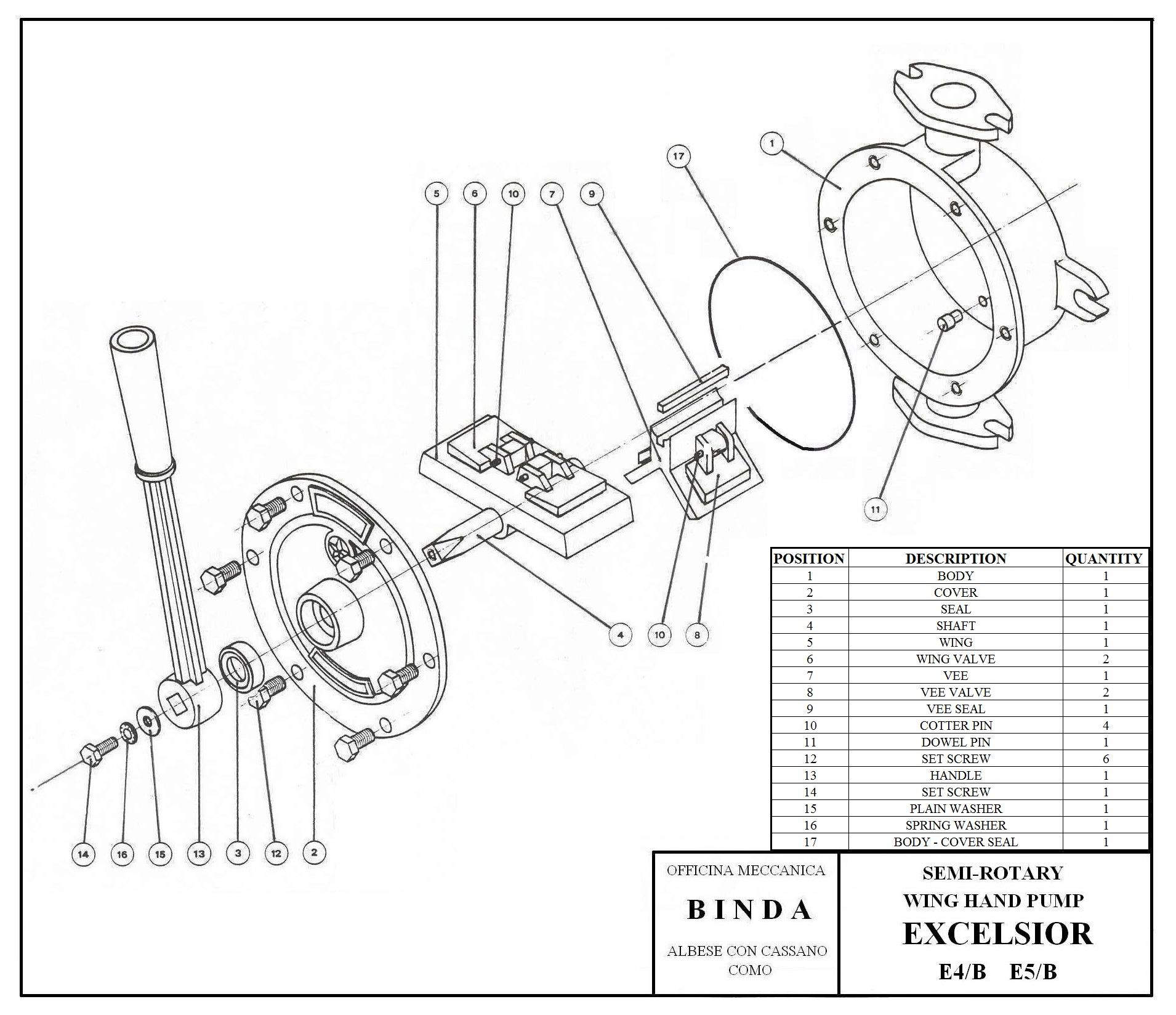 Rotary Engine Diagram Images