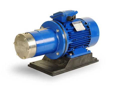 GemmeCotti Pumps from UK GemmeCotti Pump Supplier   Castle Pumps