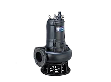 HCP AF Series Submersible Pump