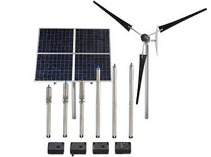grundfos recirc pump installation manual