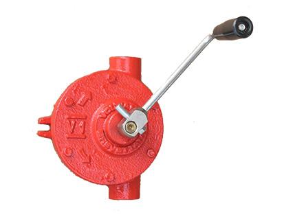 Binda Voltiana Rotary Hand Pump