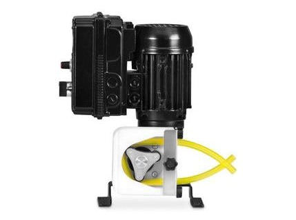 Boyser DS-M Series Peristaltic Pump
