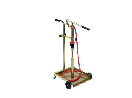 Raasm Manual Oil Pump Amp Hand Operated Grease Pumps